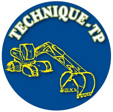 Technique TP