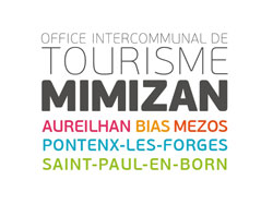Office intercommunal de Mimizan, Landes, Aquitaine